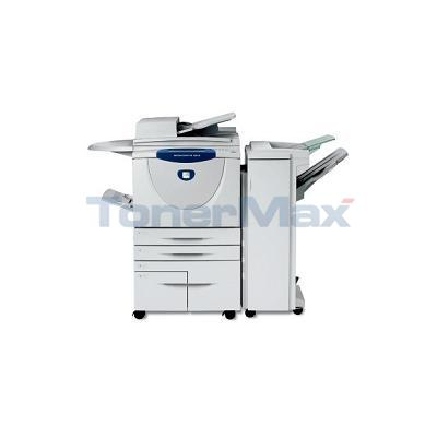 Xerox WorkCentre 5675S